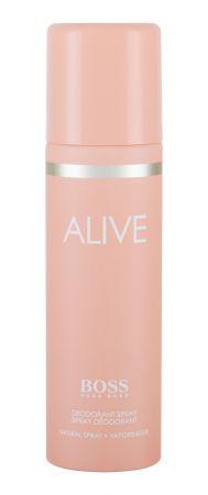 Hugo Boss Alive, dezodorant, 100ml (W)
