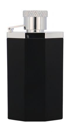 Dunhill Desire Black, woda toaletowa, 100ml (M)