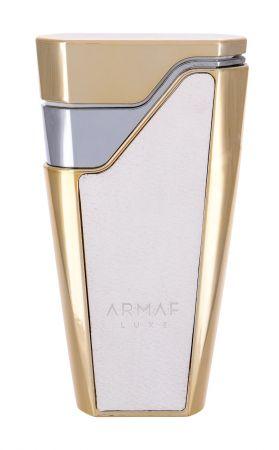 Armaf Eternia, woda perfumowana, 80ml (W)