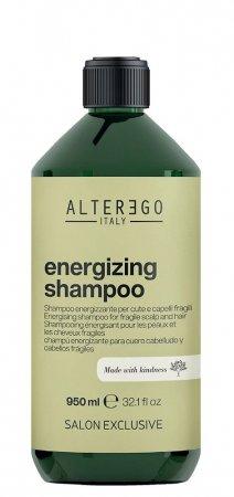 Alter Ego Scalp Ritual, szampon wzmacniający, 950ml