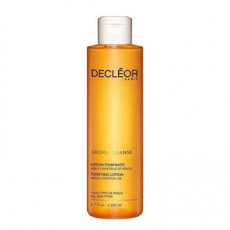 Decleor Aroma Cleanse, tonik łagodzący, 200ml