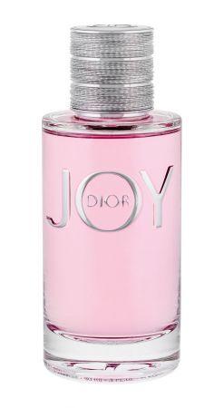 Christian Dior Joy by Dior, woda perfumowana, 90ml (W)
