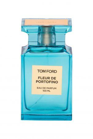Tom Ford Fleur de Portofino, woda perfumowana, 100ml (U)