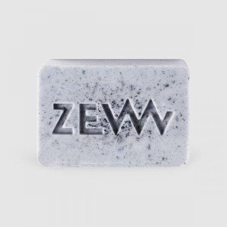 ZEW for men, mydło do włosów