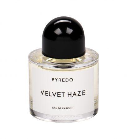 Byredo Velvet Haze, woda perfumowana, 100ml (U)