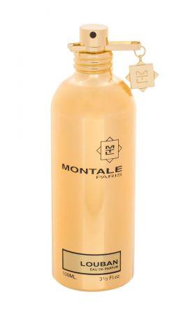 Montale Paris Louban, woda perfumowana, 100ml (U)