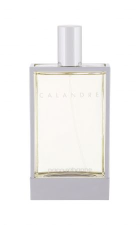 Paco Rabanne Calandre, woda toaletowa, 100ml (W)
