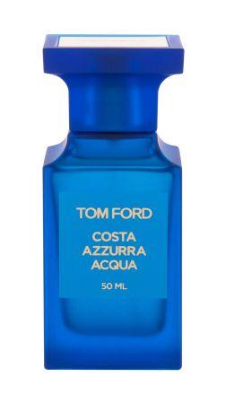 Tom Ford Costa Azzurra Acqua, woda toaletowa, 50ml (U)