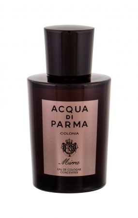 Acqua di Parma Colonia Mirra, woda kolońska, 100ml (M)