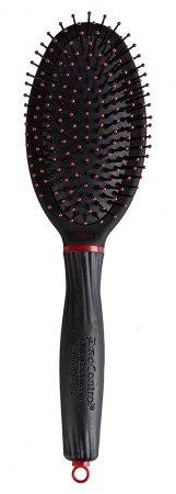 Olivia Garden Pro Control Paddle, szczotka owalna, mała