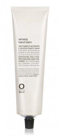 OWay Hand Remedy Balm, naprawczy krem do rąk, 50ml