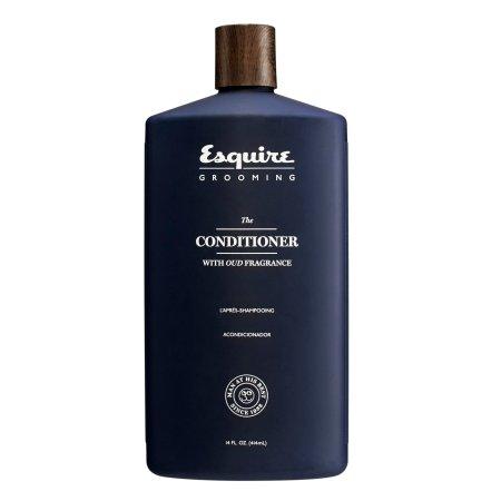 Esquire Grooming, odżywka dla mężczyzn, 414ml