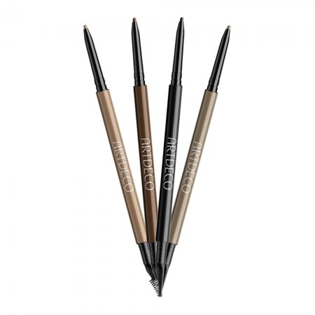 ArtDeco Ultra Fine Brow Liner, kredka do brwi
