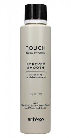 Artego Touch Forever Smooth, zabieg wygładzający, 250ml