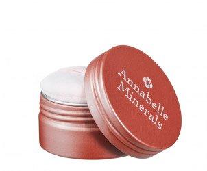Annabelle Minerals, wielorazowy słoiczek do kosmetyków, poj. do 18g