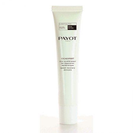 Payot Dr Payot Solution, krem regenerujący do skóry podrażnionej i po zabiegach, 40ml