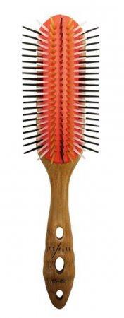 Y.S. Park, szczotka do prostowania włosów, model 451