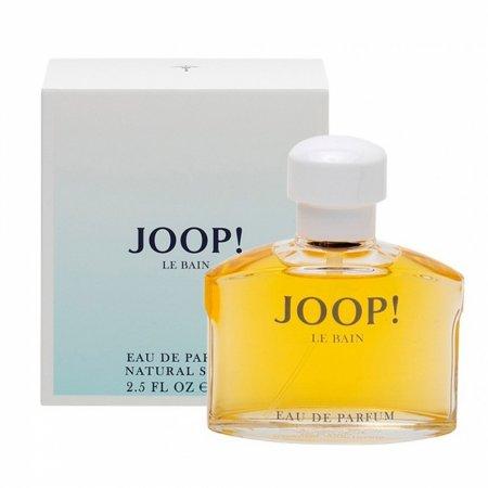 joop le bain woda perfumowana 40ml w produkt. Black Bedroom Furniture Sets. Home Design Ideas