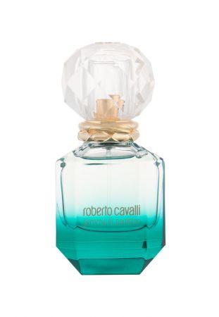 Roberto Cavalli Gemma di Paradiso, woda perfumowana, 30ml (W)