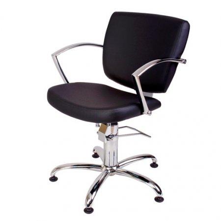 Fotel fryzjerski Panda Carat