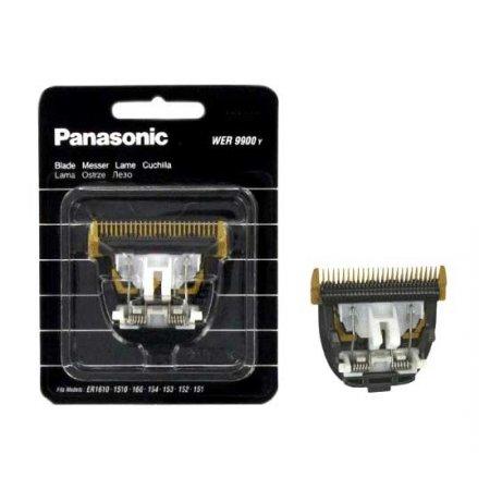 Panasonic, ostrze X-Taper DLC do maszynek ER-GP80, ER1611 i ER1512