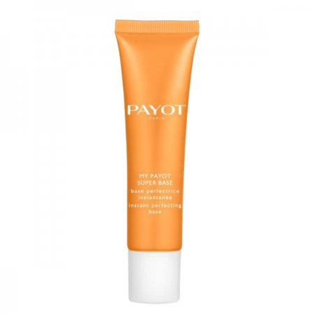 Payot My Payot, Super Base, baza pod makijaż do każdego typu cery, 30ml