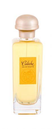 Hermes Caleche, woda toaletowa, 100ml (W)