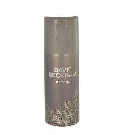 David Beckham Beyond, dezodorant, 150ml (M)