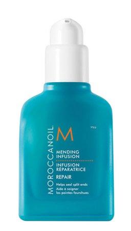 Moroccanoil Repair, esencja regenerująca, 75ml