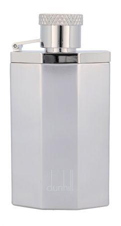 Dunhill Desire Silver, woda toaletowa, 100ml (M)