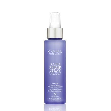 Alterna Caviar Styling, odżywczy spray nabłyszczajacy, 125ml