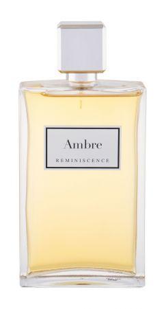 Reminiscence Ambre, woda toaletowa, 100ml (W)