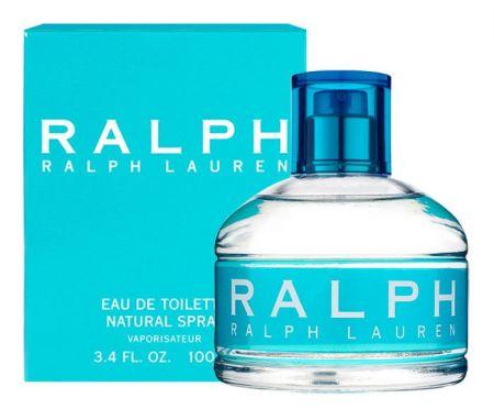 Ralph Lauren Ralph, woda toaletowa, 100ml, Tester (W)