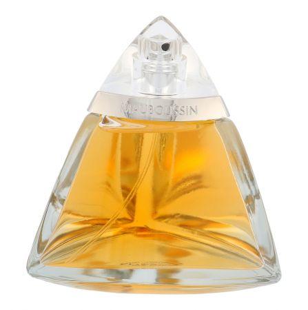 Mauboussin, woda perfumowana, 100ml (W)