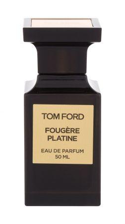 Tom Ford Private Blend Fougére Platine, woda perfumowana, 50ml (U)