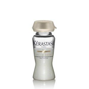 Kerastase Fusio-Dose Densifique, koncentrat zagęszczajaco-aktywujący, 10x12ml