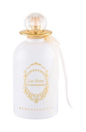 Reminiscence Les Notes Gourmandes Dragée, woda perfumowana, 100ml (W)