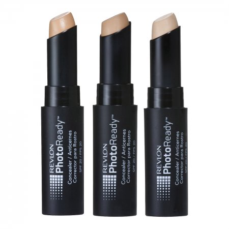 Revlon PhotoReady Concealer, korektor do twarzy, 3,2g