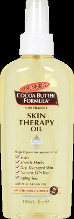 Palmers Skin Therapy Oil, terapeutyczna oliwka do ciała, 150ml