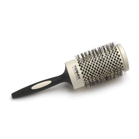Termix Evolution Soft, okrągła szczotka do włosów cienkich, 60mm
