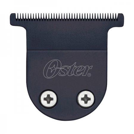 Oster, nóż do maszynki Oster Artisan TT
