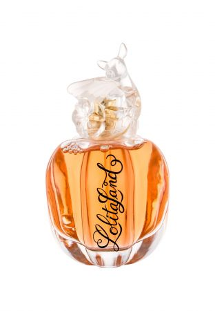 Lolita Lempicka LolitaLand, woda perfumowana, 80ml (W)