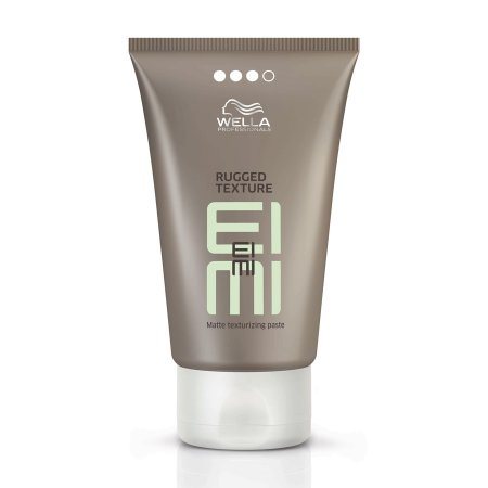 Wella Eimi Rugged Texture, pasta matująca, 75ml