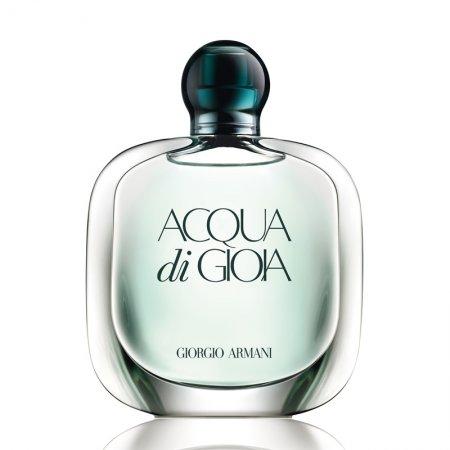 Giorgio Armani Acqua di Gioia, woda perfumowana, 100ml (W)