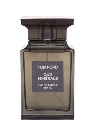 Tom Ford Private Blend Oud Minérale, woda perfumowana, 100ml (U)