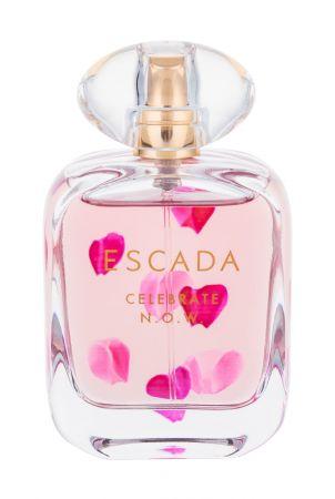 ESCADA Celebrate N.O.W., woda perfumowana, 80ml (W)
