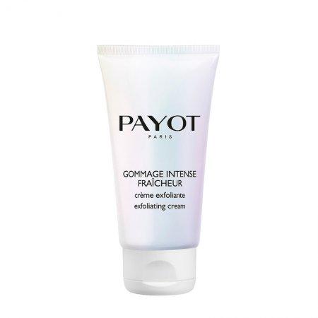 Payot Demaquillantes, intensywny peeling odświeżający, 50ml