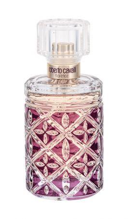 Roberto Cavalli Florence, woda perfumowana, 75ml (W)