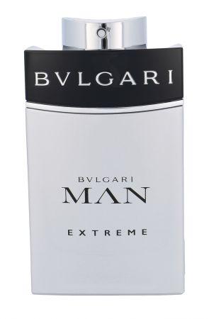 Bvlgari Bvlgari Man Extreme, woda toaletowa, 100ml (M)