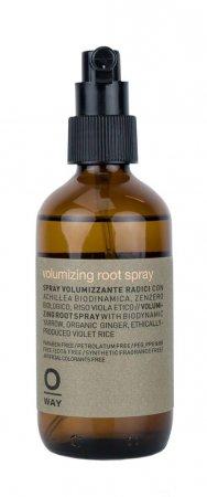 OWay Xvolume, spray dodający objętości włosom, 160ml